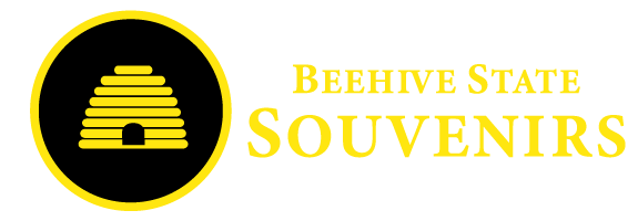 Beehive State Souvenirs