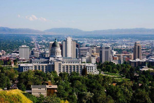 Beehive-State-Souvenirs_Utah-Image-1