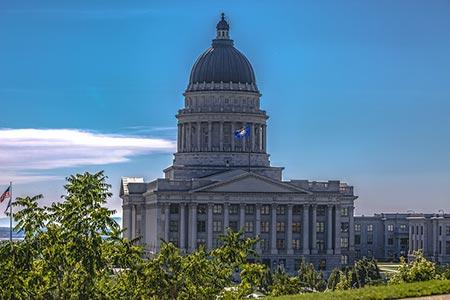 Beehive-State-Souvenirs_Utah-Image-3